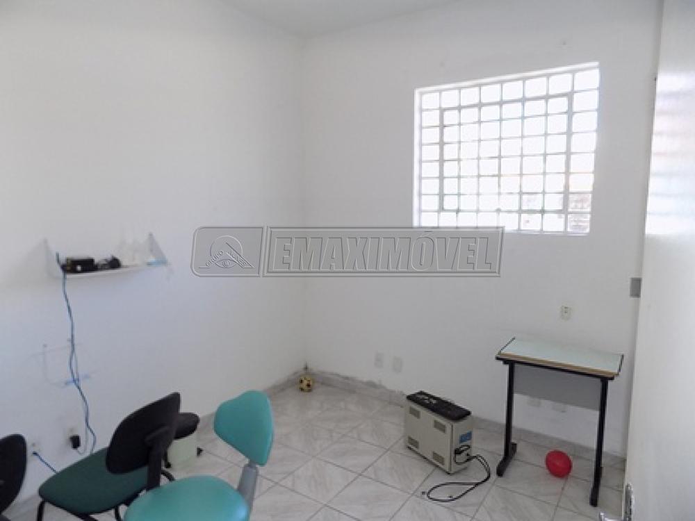 Comprar Casas / Comerciais em Sorocaba apenas R$ 750.000,00 - Foto 13