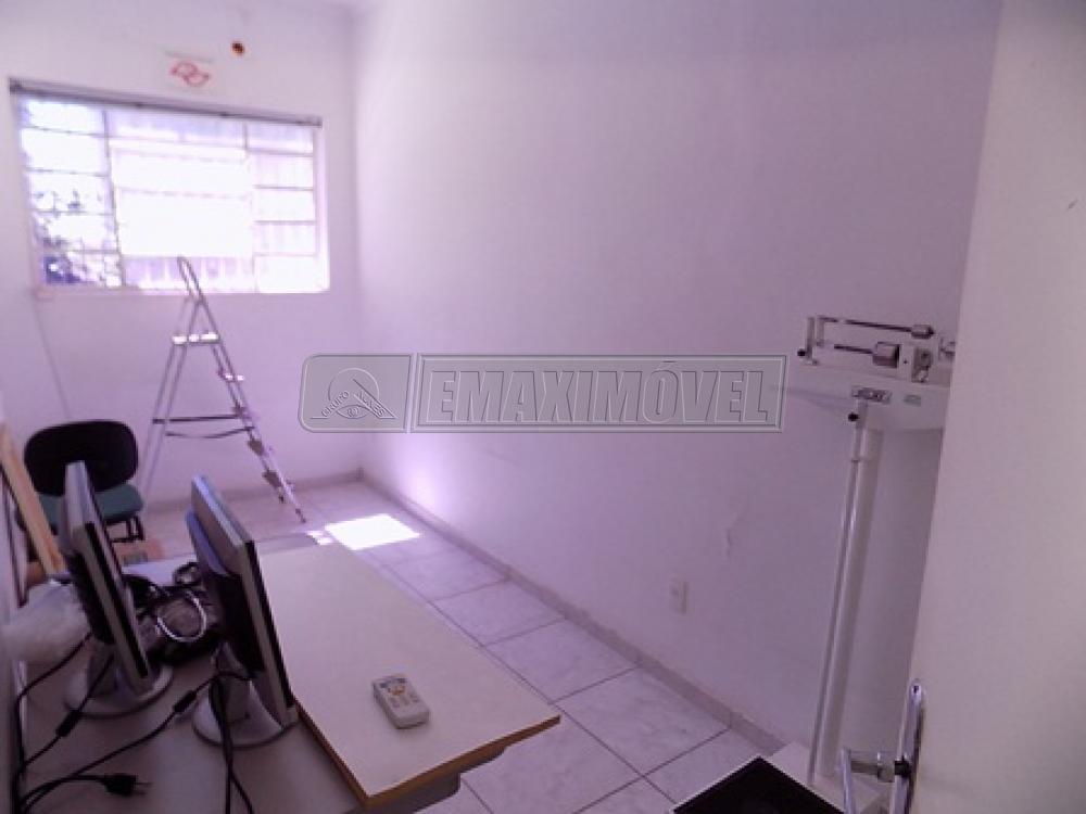 Comprar Casas / Comerciais em Sorocaba apenas R$ 750.000,00 - Foto 14