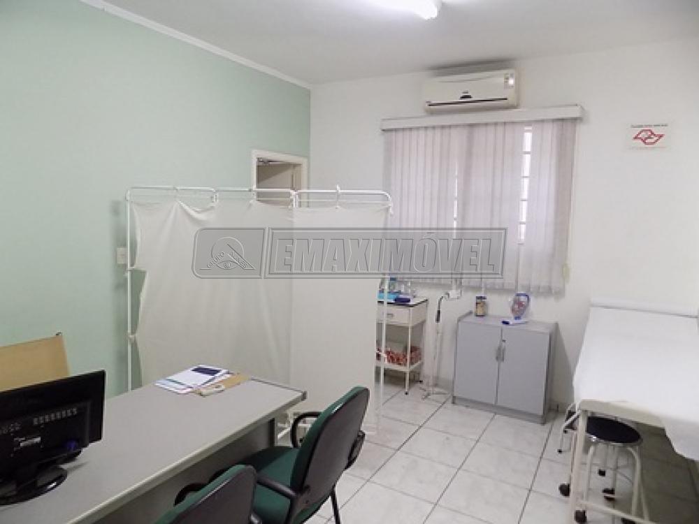 Comprar Casas / Comerciais em Sorocaba apenas R$ 750.000,00 - Foto 16