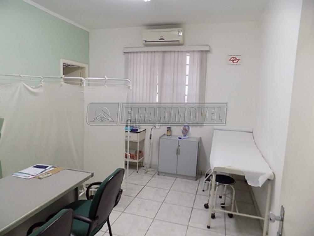 Comprar Casas / Comerciais em Sorocaba apenas R$ 750.000,00 - Foto 17