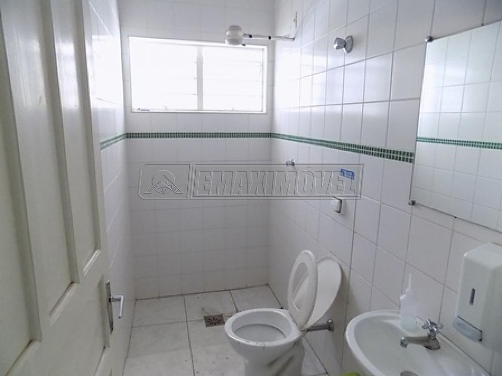 Comprar Casas / Comerciais em Sorocaba apenas R$ 750.000,00 - Foto 21