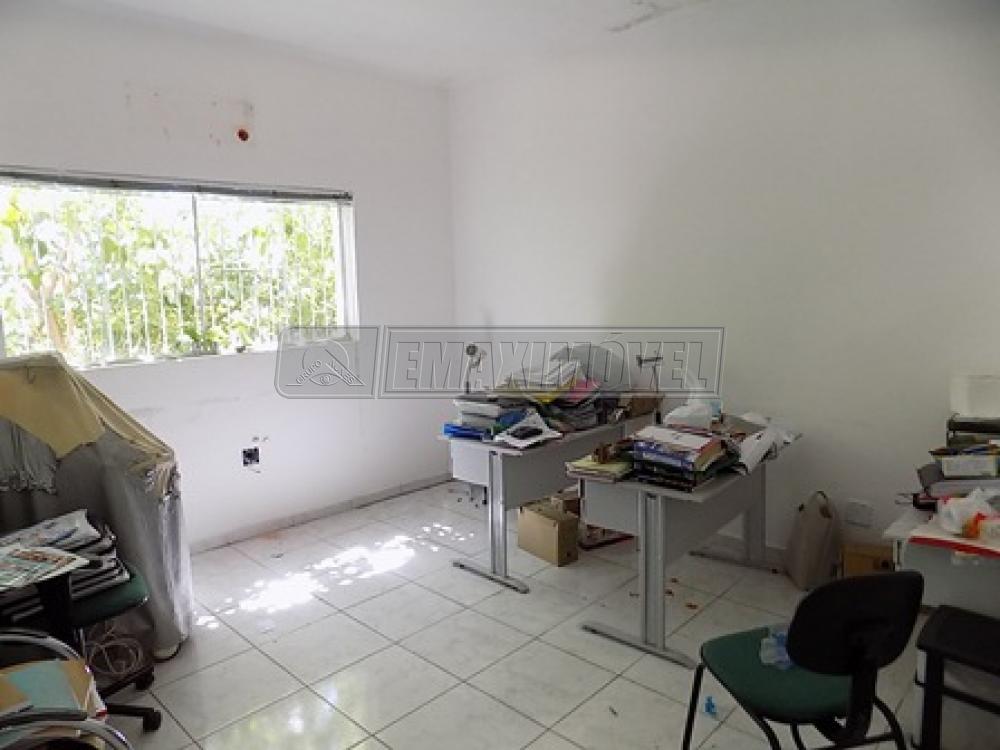 Comprar Casas / Comerciais em Sorocaba apenas R$ 750.000,00 - Foto 23