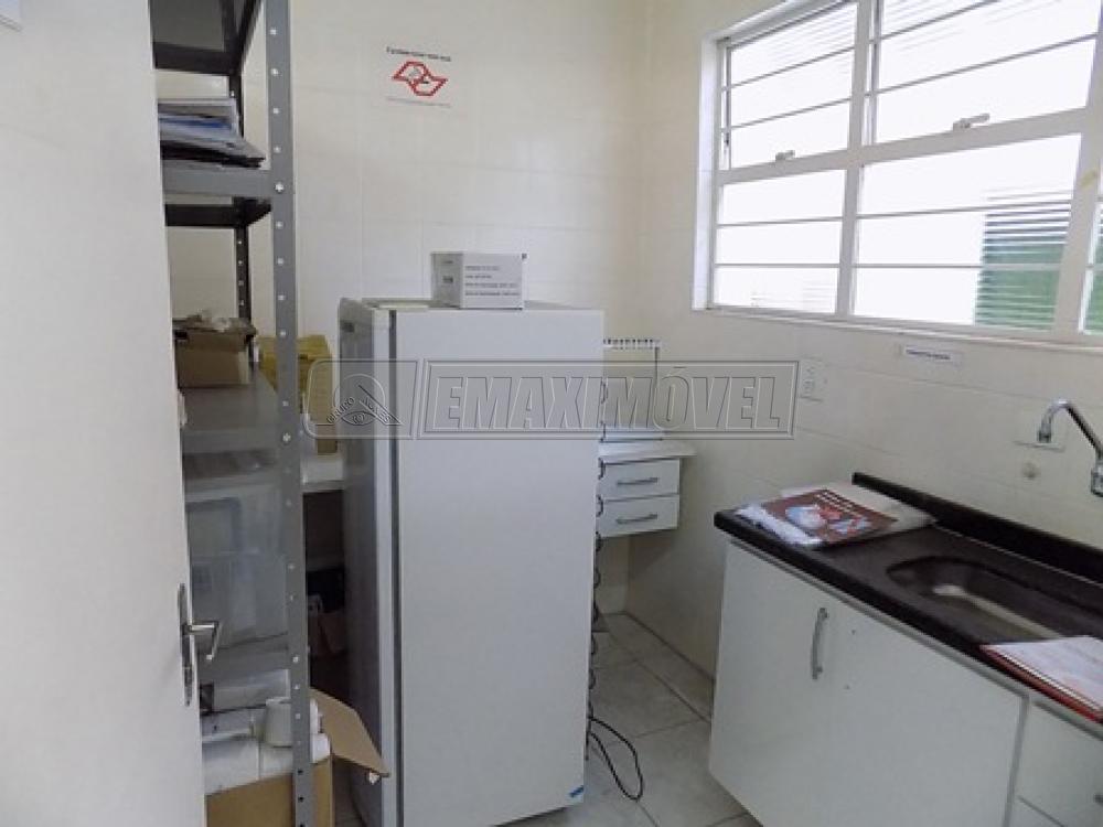 Comprar Casas / Comerciais em Sorocaba apenas R$ 750.000,00 - Foto 28