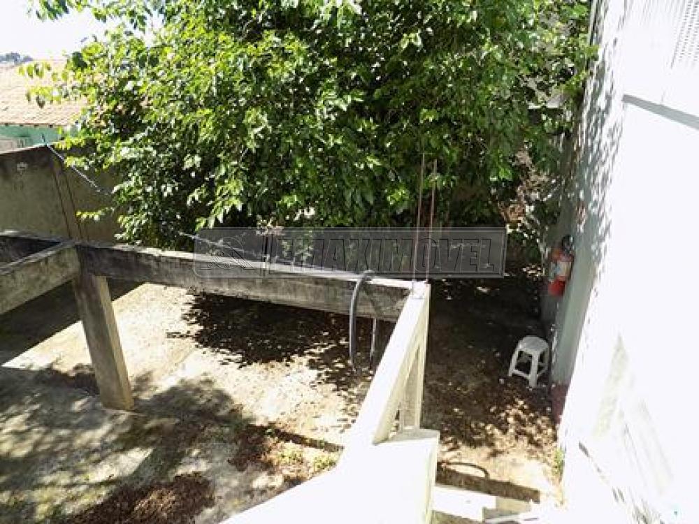 Comprar Casas / Comerciais em Sorocaba apenas R$ 750.000,00 - Foto 34