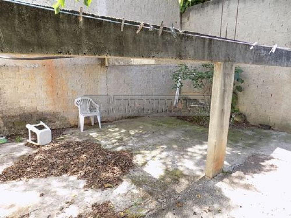 Comprar Casas / Comerciais em Sorocaba apenas R$ 750.000,00 - Foto 35