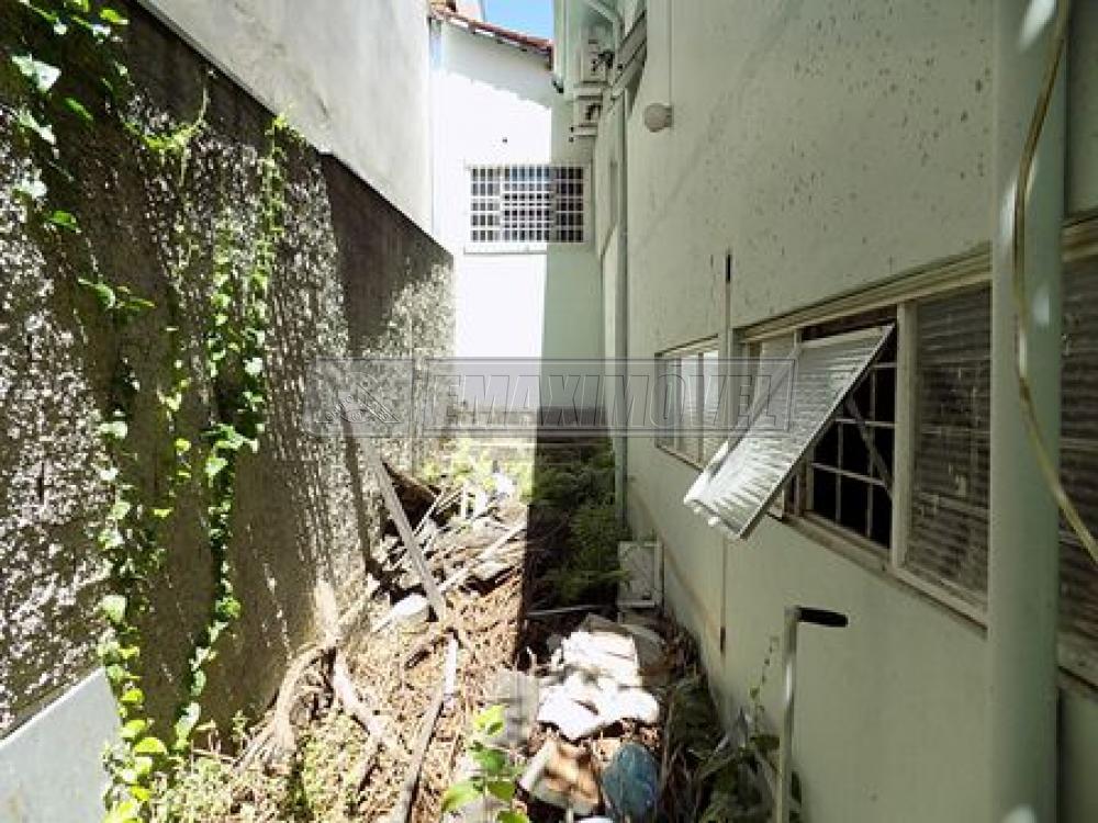 Comprar Casas / Comerciais em Sorocaba apenas R$ 750.000,00 - Foto 37