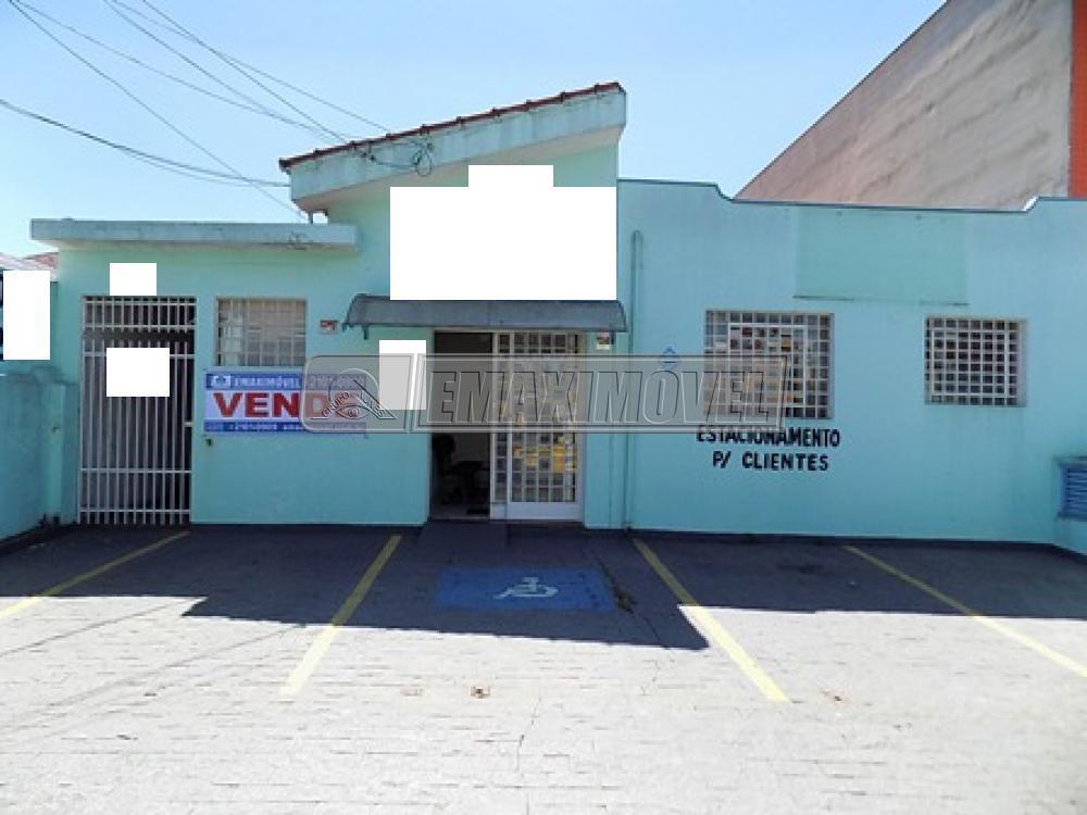 Comprar Casas / Comerciais em Sorocaba apenas R$ 750.000,00 - Foto 1