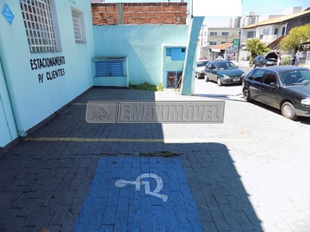 Comprar Casas / Comerciais em Sorocaba apenas R$ 750.000,00 - Foto 4