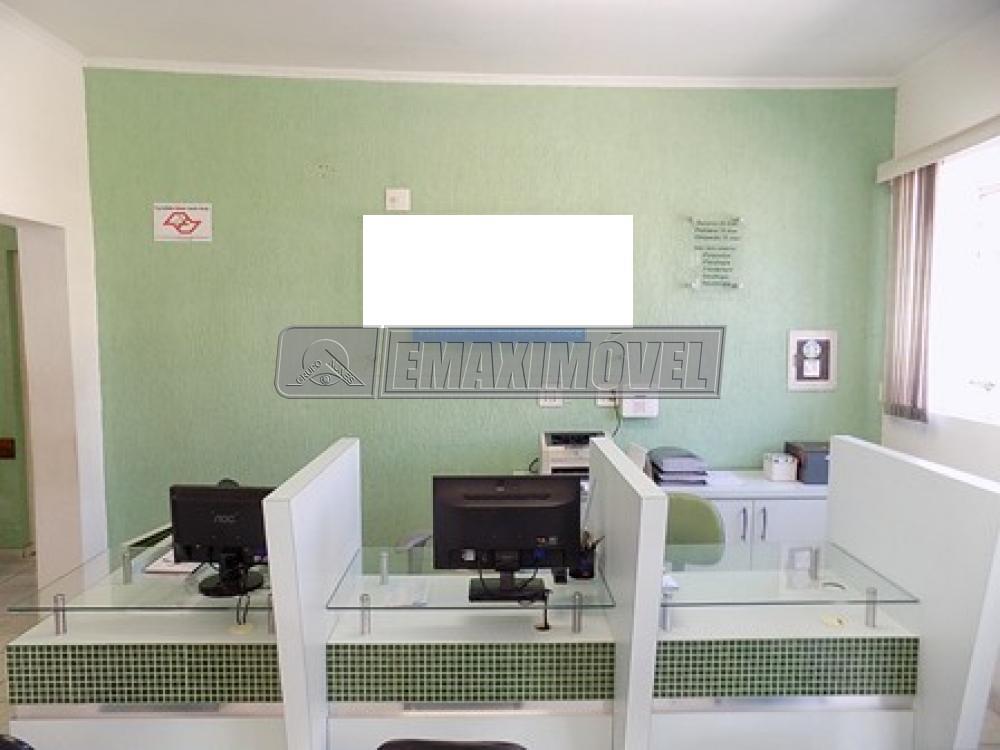 Comprar Casas / Comerciais em Sorocaba apenas R$ 750.000,00 - Foto 7