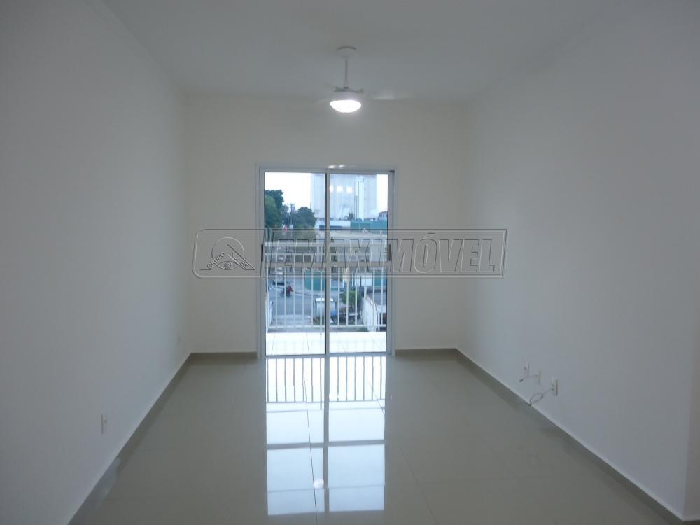 Alugar Apartamento / Padrão em Sorocaba R$ 1.200,00 - Foto 2