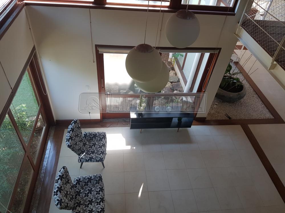 Alugar Casas / em Condomínios em Itu apenas R$ 7.500,00 - Foto 22