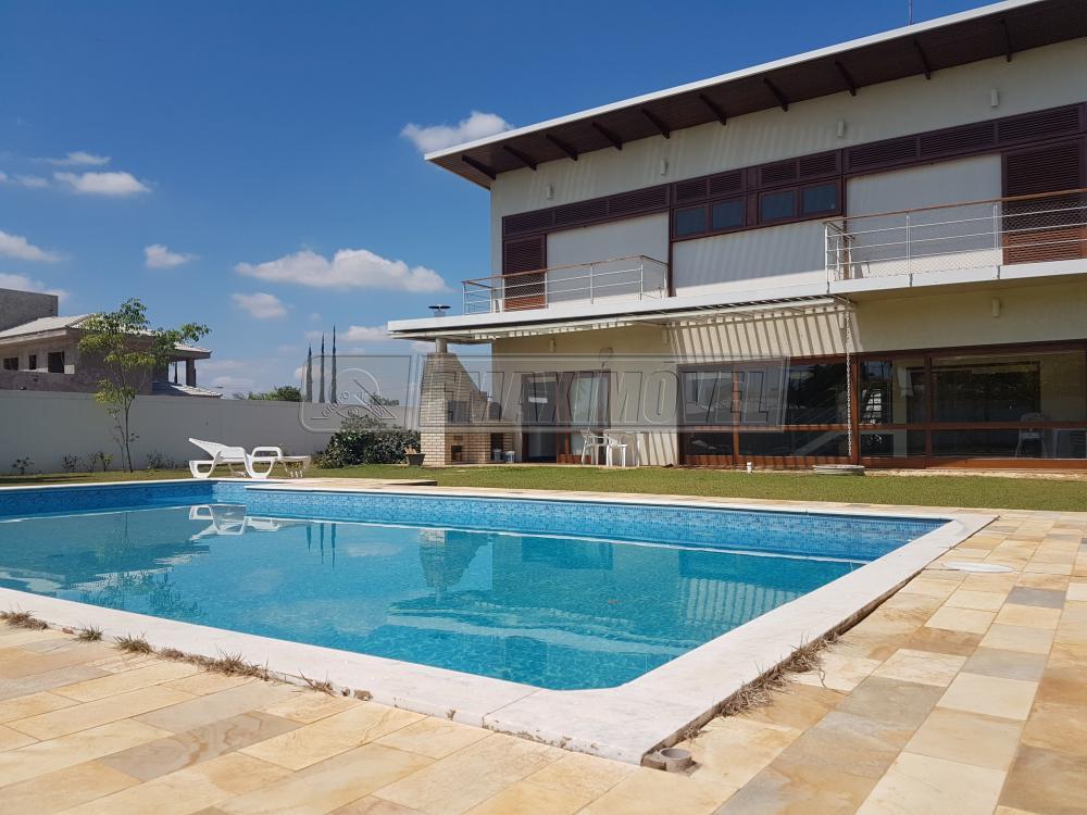 Alugar Casas / em Condomínios em Itu apenas R$ 7.500,00 - Foto 29