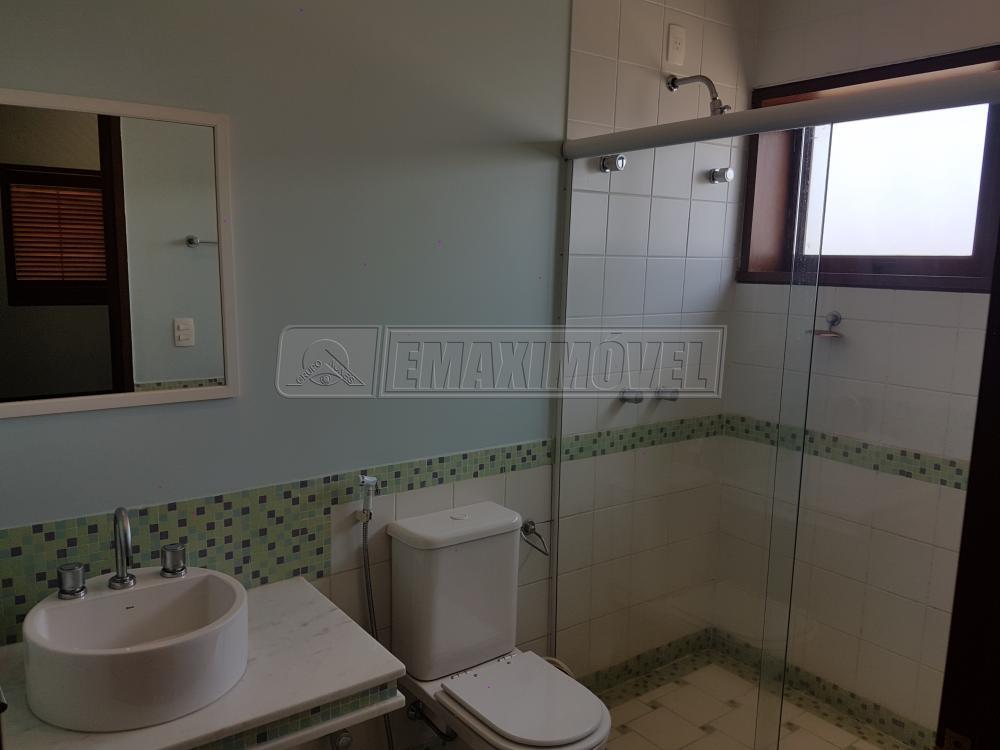 Alugar Casas / em Condomínios em Itu apenas R$ 7.500,00 - Foto 20