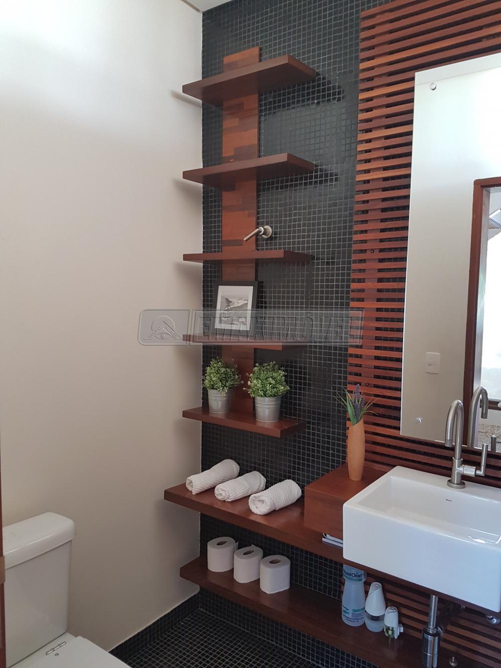 Alugar Casas / em Condomínios em Itu apenas R$ 7.500,00 - Foto 21