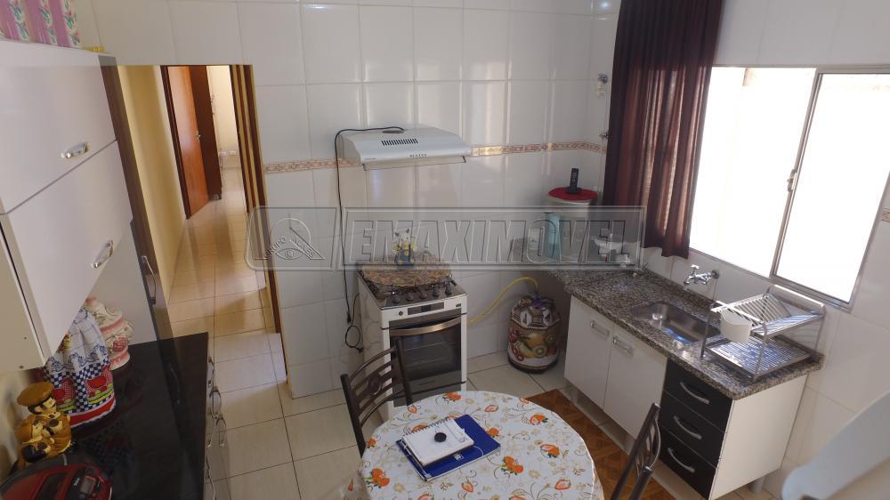 Comprar Casas / em Bairros em Sorocaba apenas R$ 195.000,00 - Foto 3