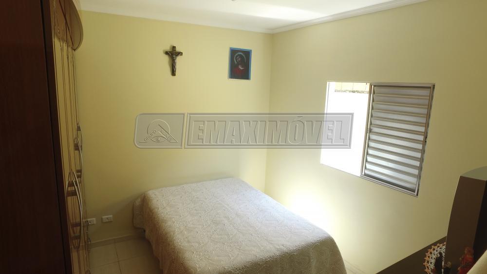 Comprar Casas / em Bairros em Sorocaba apenas R$ 195.000,00 - Foto 6