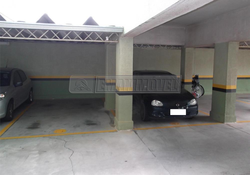 Alugar Apartamentos / Apto Padrão em Sorocaba apenas R$ 1.300,00 - Foto 17