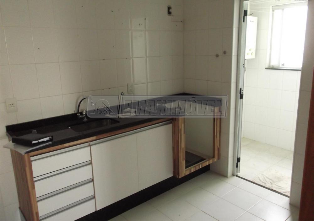 Alugar Apartamentos / Apto Padrão em Sorocaba apenas R$ 1.300,00 - Foto 6