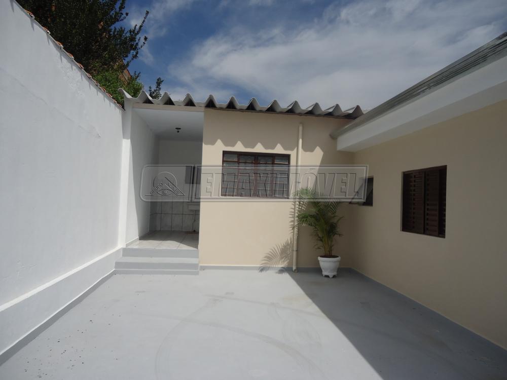 Alugar Apartamento / Kitnet em Sorocaba R$ 750,00 - Foto 2