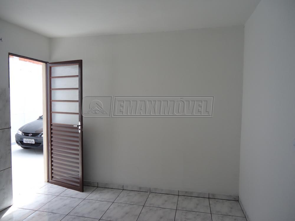 Alugar Apartamento / Kitnet em Sorocaba R$ 750,00 - Foto 5