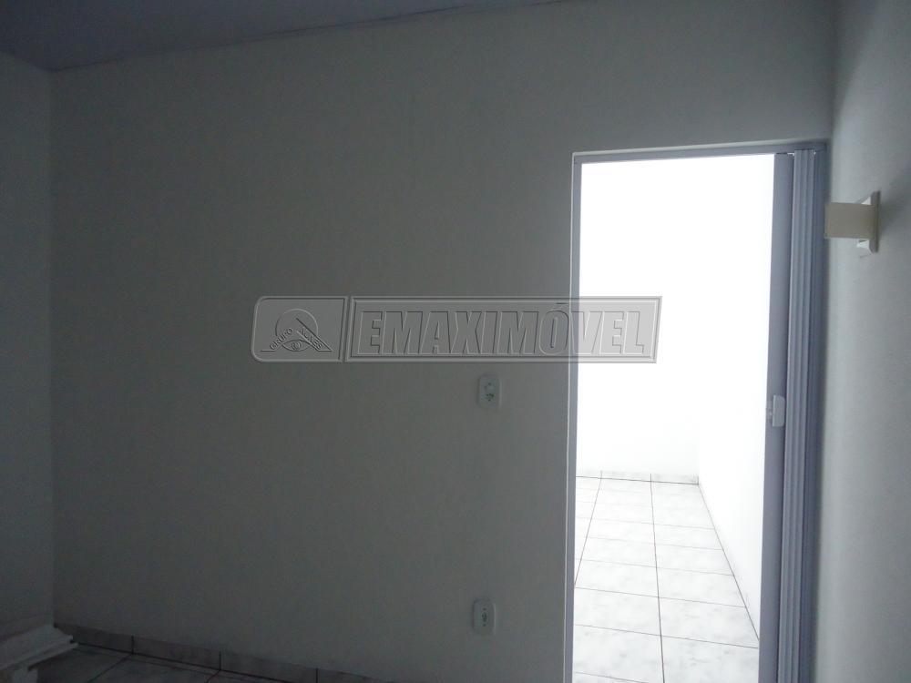 Alugar Apartamento / Kitnet em Sorocaba R$ 750,00 - Foto 7