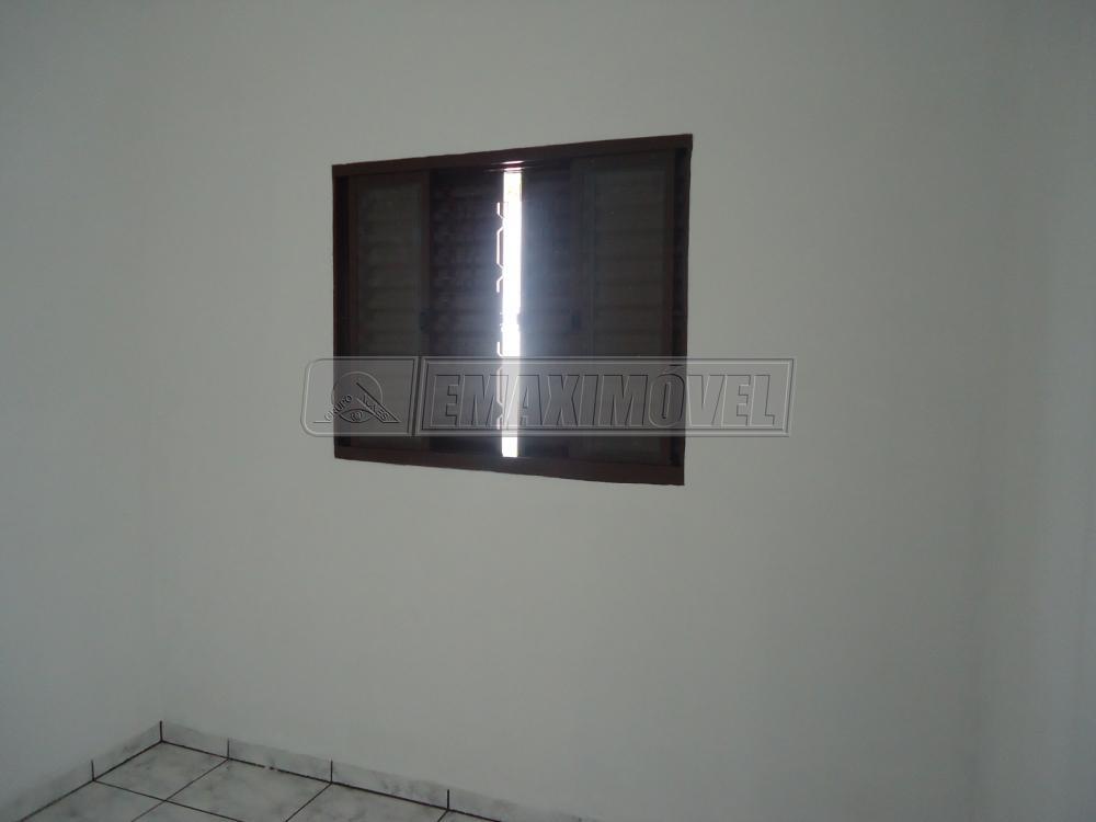 Alugar Apartamentos / Kitnet em Sorocaba apenas R$ 750,00 - Foto 5