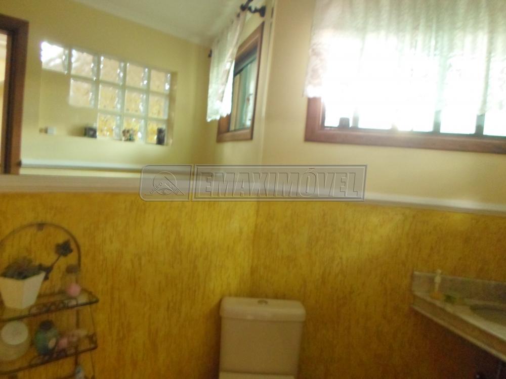 Comprar Casas / em Bairros em Sorocaba apenas R$ 750.000,00 - Foto 8