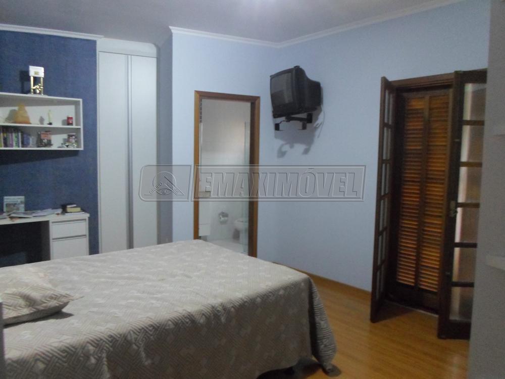Comprar Casas / em Bairros em Sorocaba apenas R$ 750.000,00 - Foto 12