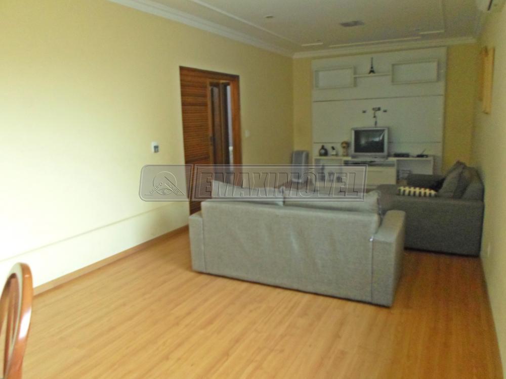 Comprar Casas / em Bairros em Sorocaba apenas R$ 750.000,00 - Foto 9