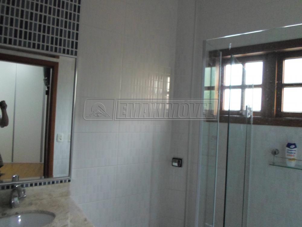 Comprar Casas / em Bairros em Sorocaba apenas R$ 750.000,00 - Foto 13