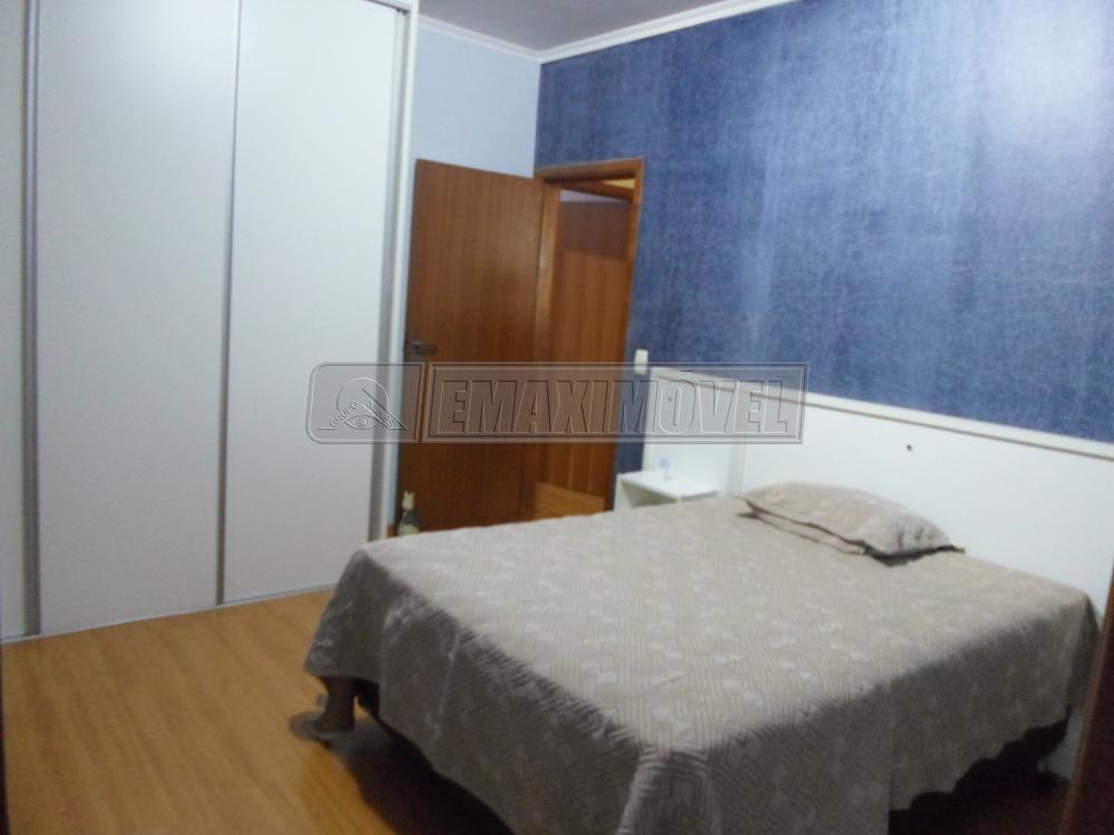 Comprar Casas / em Bairros em Sorocaba apenas R$ 750.000,00 - Foto 11