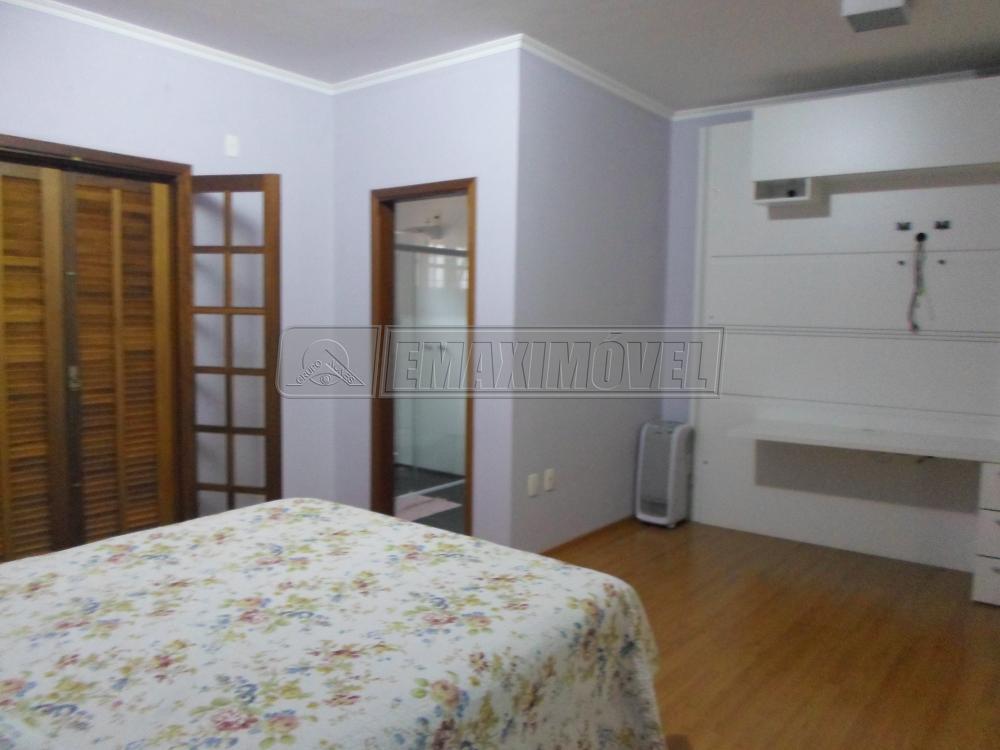 Comprar Casas / em Bairros em Sorocaba apenas R$ 750.000,00 - Foto 14