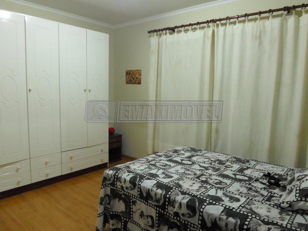Comprar Casas / em Bairros em Sorocaba apenas R$ 750.000,00 - Foto 19