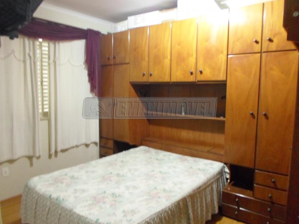 Comprar Casas / em Bairros em Sorocaba apenas R$ 750.000,00 - Foto 20