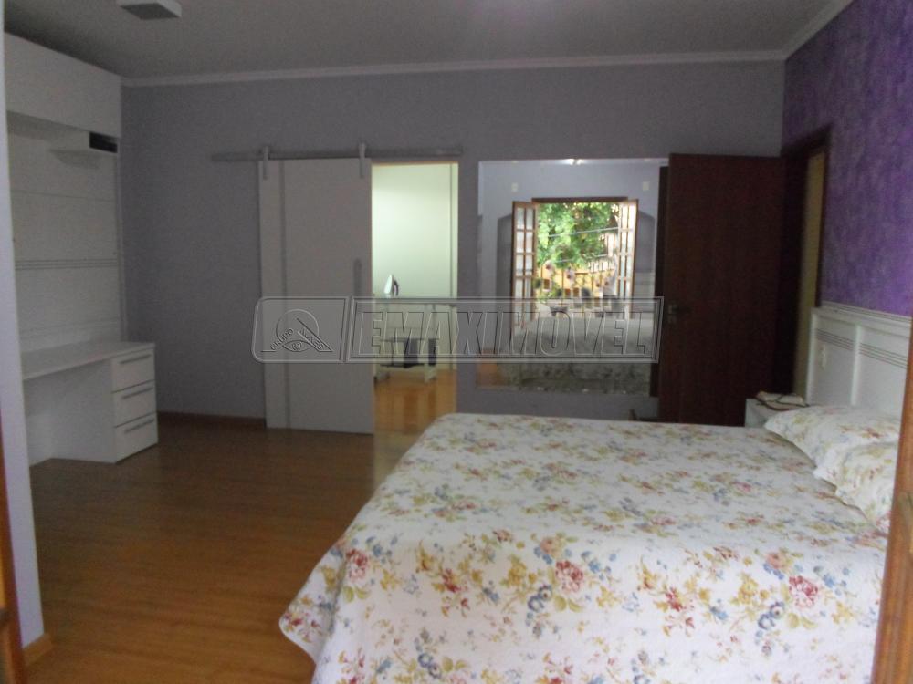 Comprar Casas / em Bairros em Sorocaba apenas R$ 750.000,00 - Foto 17