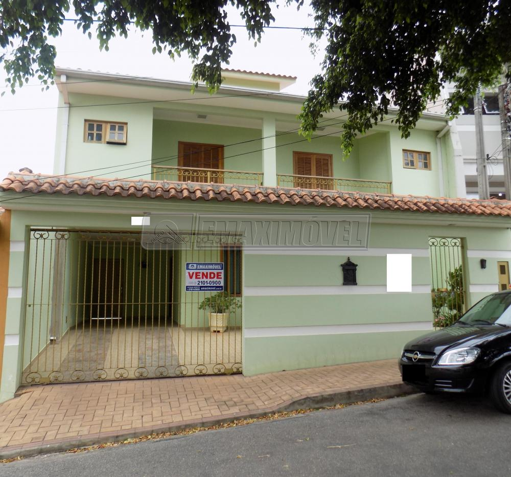 Comprar Casas / em Bairros em Sorocaba apenas R$ 750.000,00 - Foto 1