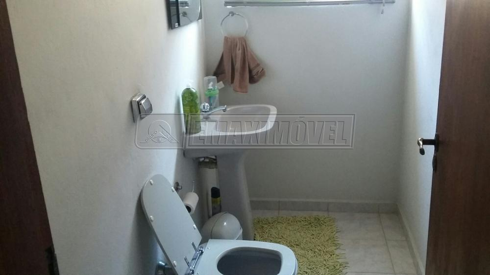 Comprar Casas / em Bairros em Sorocaba apenas R$ 330.000,00 - Foto 12