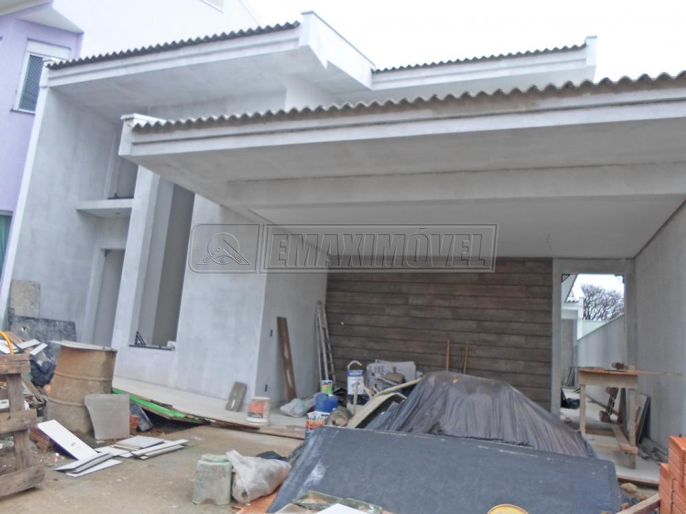 Comprar Casas / em Condomínios em Sorocaba apenas R$ 700.000,00 - Foto 1
