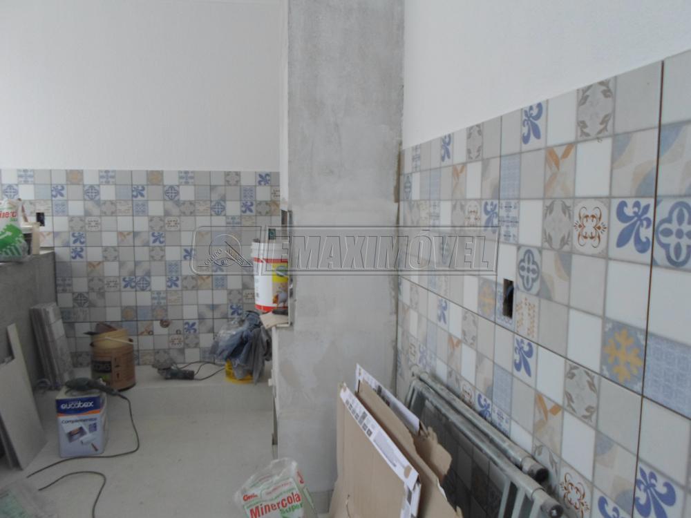 Comprar Casas / em Condomínios em Sorocaba apenas R$ 700.000,00 - Foto 11