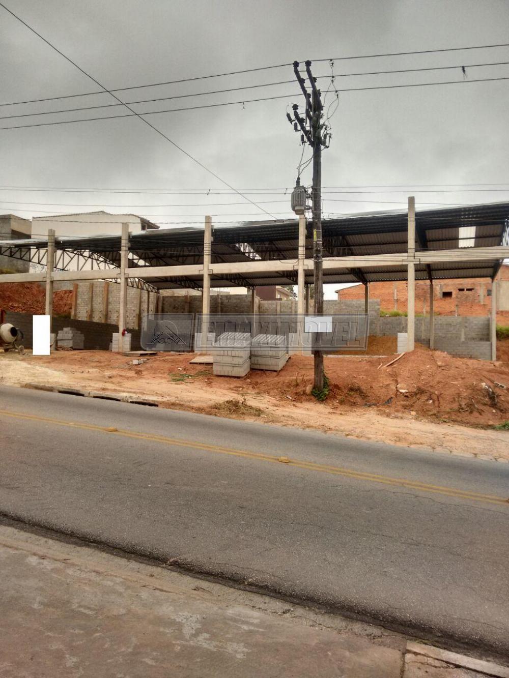 Alugar Galpão / em Bairro em Votorantim R$ 4.500,00 - Foto 1