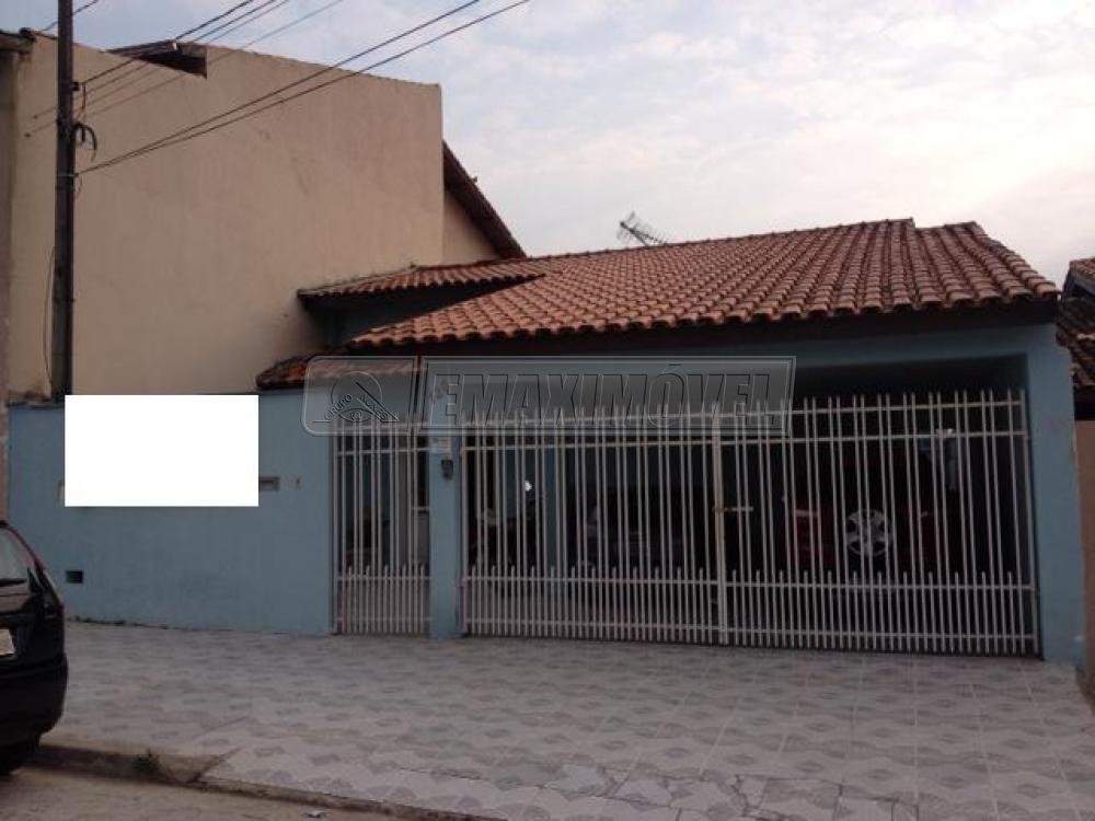 Comprar Casa / em Bairros em Sorocaba R$ 700.000,00 - Foto 1