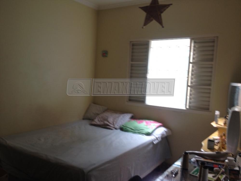 Comprar Casa / em Bairros em Sorocaba R$ 700.000,00 - Foto 4