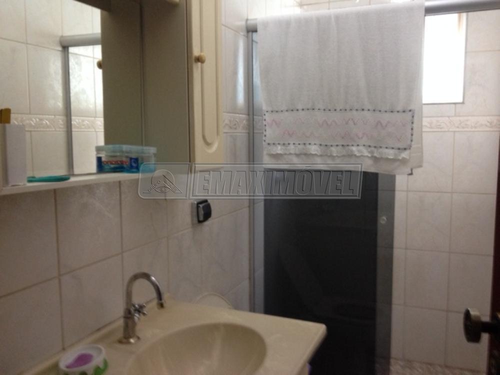 Comprar Casa / em Bairros em Sorocaba R$ 700.000,00 - Foto 7