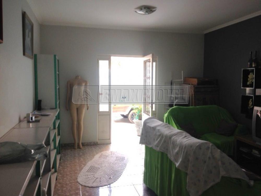 Comprar Casa / em Bairros em Sorocaba R$ 700.000,00 - Foto 8
