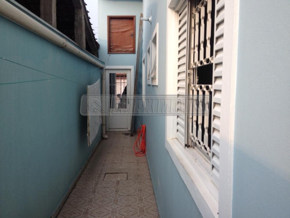 Comprar Casa / em Bairros em Sorocaba R$ 700.000,00 - Foto 10