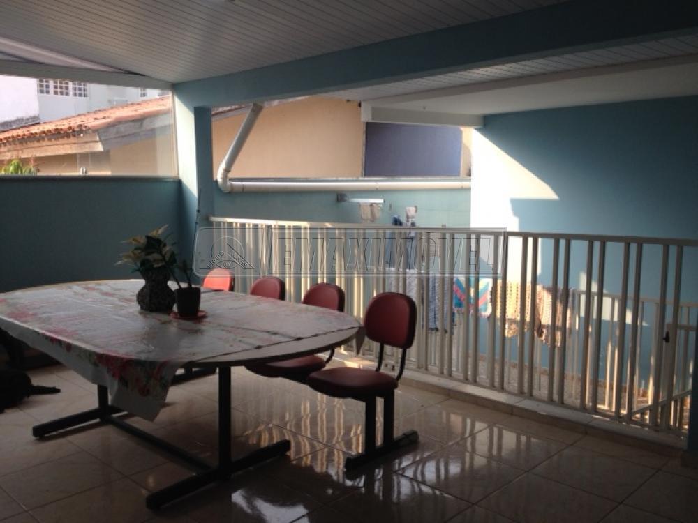 Comprar Casa / em Bairros em Sorocaba R$ 700.000,00 - Foto 13