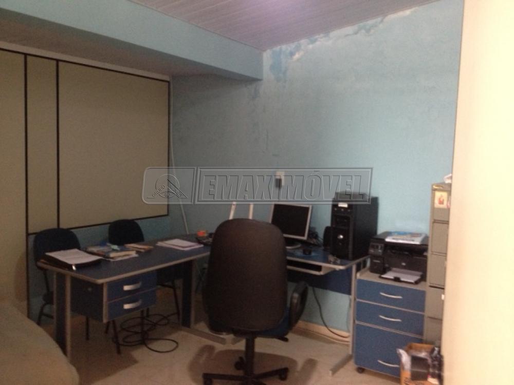 Comprar Casa / em Bairros em Sorocaba R$ 700.000,00 - Foto 14