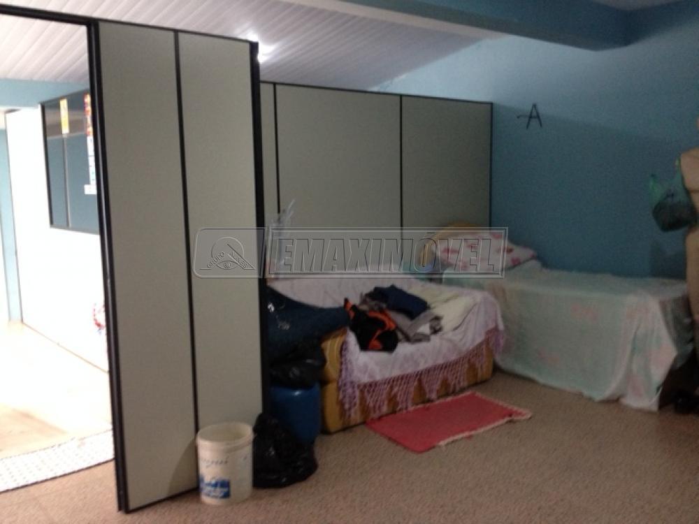 Comprar Casa / em Bairros em Sorocaba R$ 700.000,00 - Foto 15
