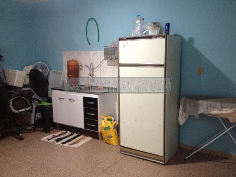 Comprar Casa / em Bairros em Sorocaba R$ 700.000,00 - Foto 16