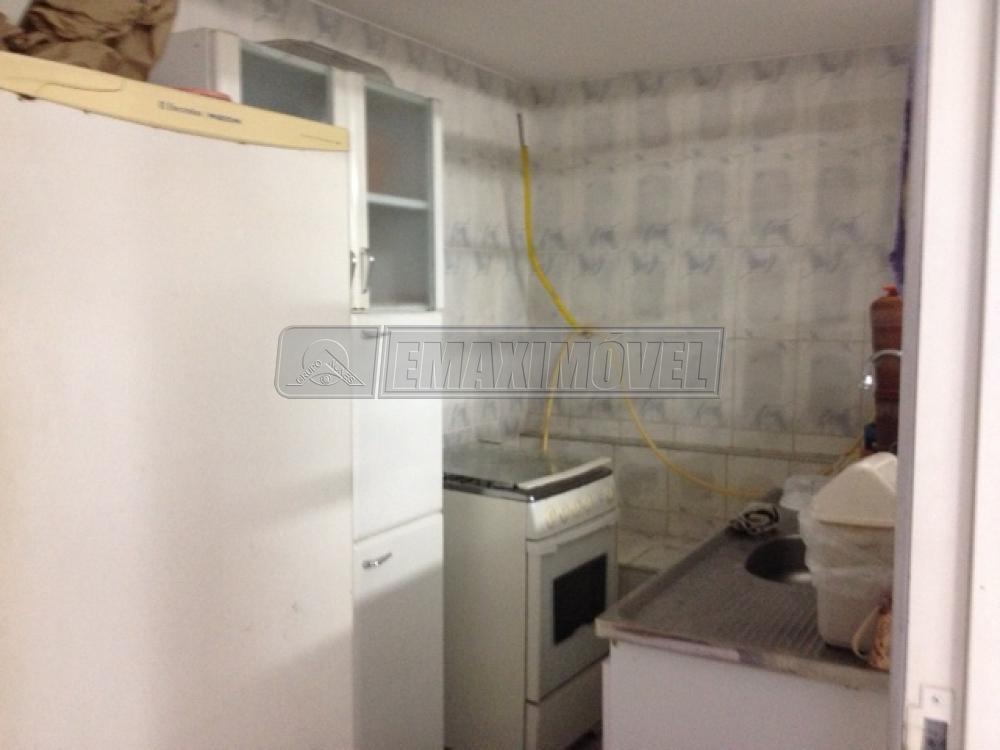 Comprar Casa / em Bairros em Sorocaba R$ 700.000,00 - Foto 17